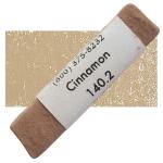 Cinnamon 2
