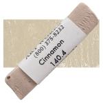 Cinnamon 4