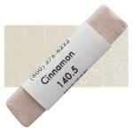 Cinnamon 5