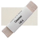 Cinnamon 6