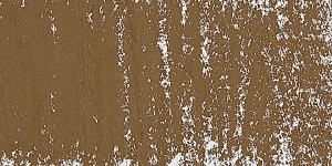 SOM Dark Brown 1