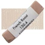 French Roast 4