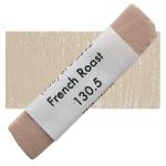 French Roast 5