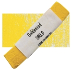 Goldenrod 0