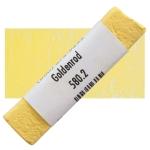 Goldenrod 2