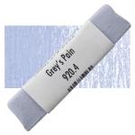Greys Pain 4