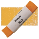 Marigold 0