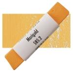 Marigold 2