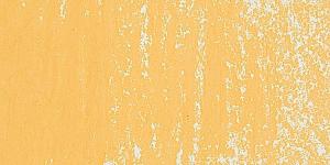Marigold 3