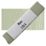 Moss 4