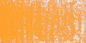 Orange 0