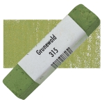 Pearlescent Grunewald