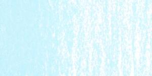 Sock Ray Blue 4