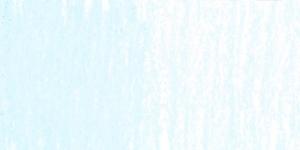 Sock Ray Blue 6
