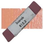 SOM Scarab 2