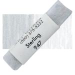 Sterling 9330