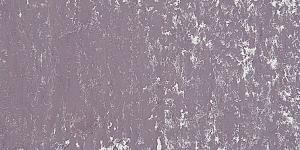 Violet Gray 2