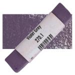 Violet Grey 1