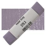 Violet Grey 3
