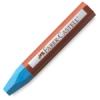Faber-Castell Grip Oil Pastels