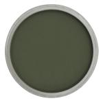 Chromium Oxide Green Extra Dark