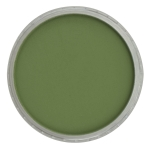 Chromium Oxide Green Shade