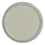 Colorless Blender Medium