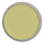 Diarylide Yellow Tint