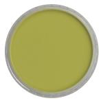 Hansa Yellow Shade