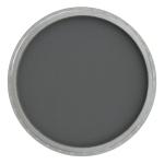 Neutral Gray Extra Dark