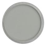 Neutral Gray Tint