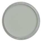 Neutral Gray Tint