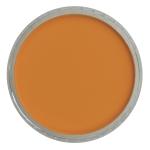 Orange 4500