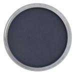 Paynes Gray Extra Dark