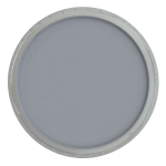 Paynes Gray Tint