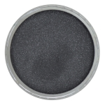 Pearl Black Coarse Medium