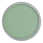Pearlescent Green