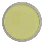 Pearlescent Yellow