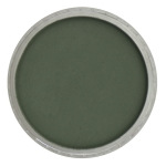 Permanent Green Extra Dark