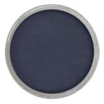 Phthalo Blue Extra Dark