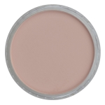 Red Iron Oxide Tint