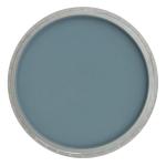 Turquoise Shade