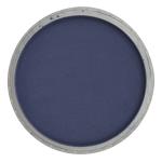 Ultramarine Blue Extra Dark