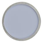Ultramarine Blue Tint