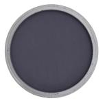 Violet Extra Dark