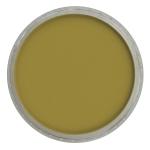 Yellow Ochre Shade