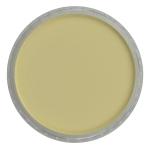 Yellow Ochre Tint
