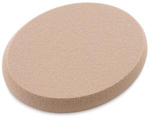 Art Sponge, Big Oval