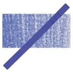 Blue 261