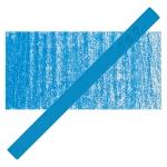 Blue 57